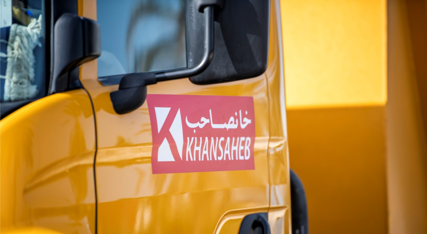 Khansaheb resources to carry out the wide range of projects, includes cranes, earth moving and excavation machines, rollers, tipper trucks, as well as a range of buses and light vehicles
